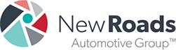 NewRoads Subaru