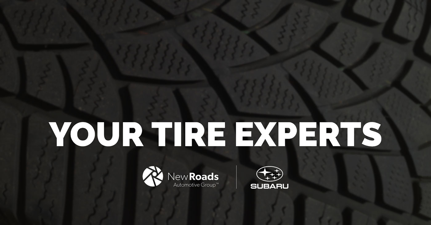 Tire Store in Newmarket Ontario