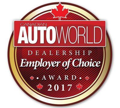 Best-Employer-in-Ontario-2020